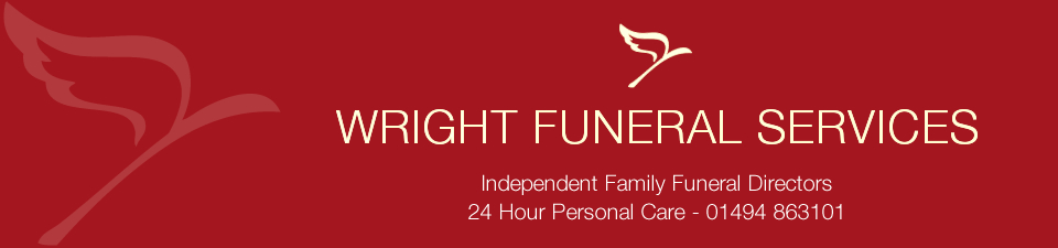 Wright Funeral Services Ltd